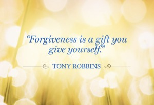 photo credit:                                                           www.Oprah.com                                          Oprah's Life Class Forgiveness Quotes