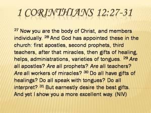 1 Corinthians 12_27