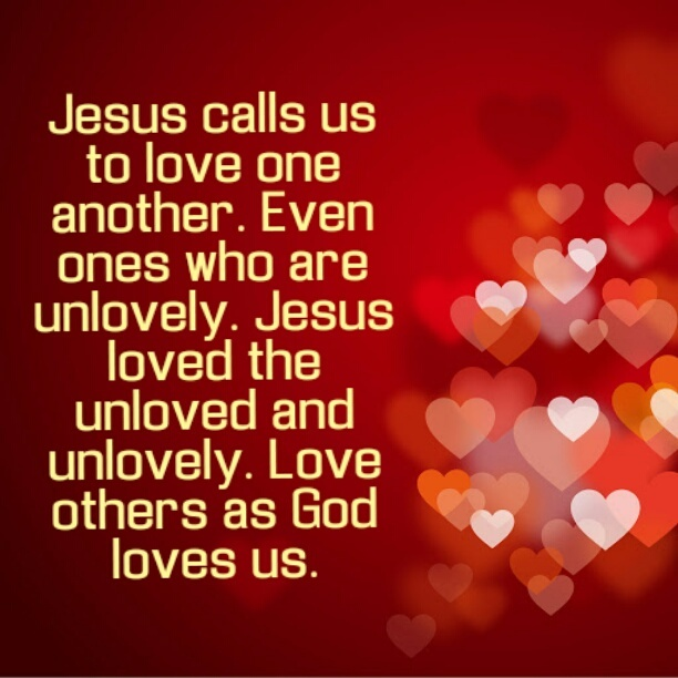 In Love God Each Other: Joaynn510
