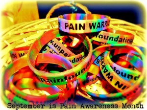 US Pain Foundation2