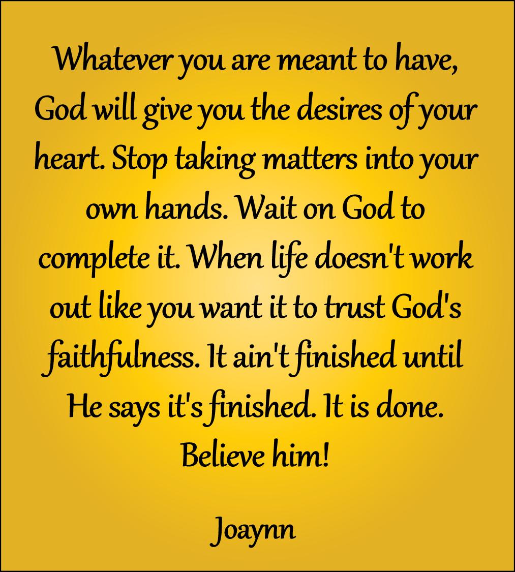 Quotes Joaynn510