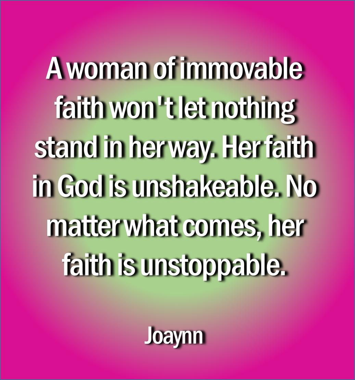 Strength Joaynn510