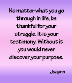 discover-your-purpose-joaynn