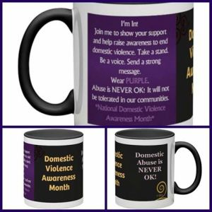 domestic-violence-awareness-4