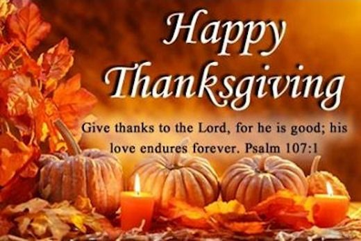 Image result for give thanks to the lord for he is good