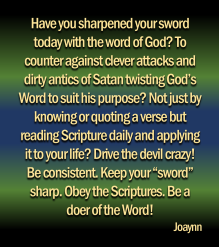 Sharpen Your Sword Joaynn.png